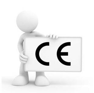 CE markering richtlijnen