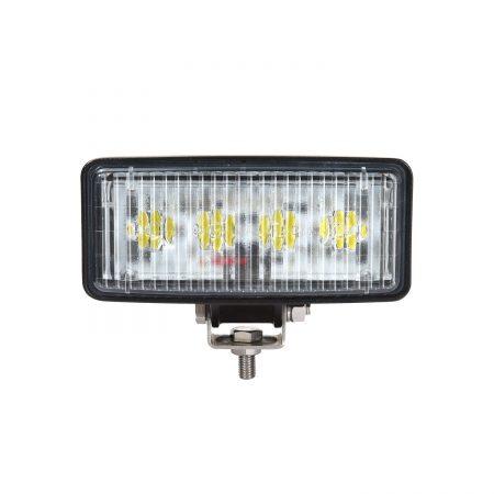 Multivolt 20 watt werklamp heftruck
