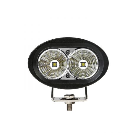 Multivolt led werklamp 20 watt