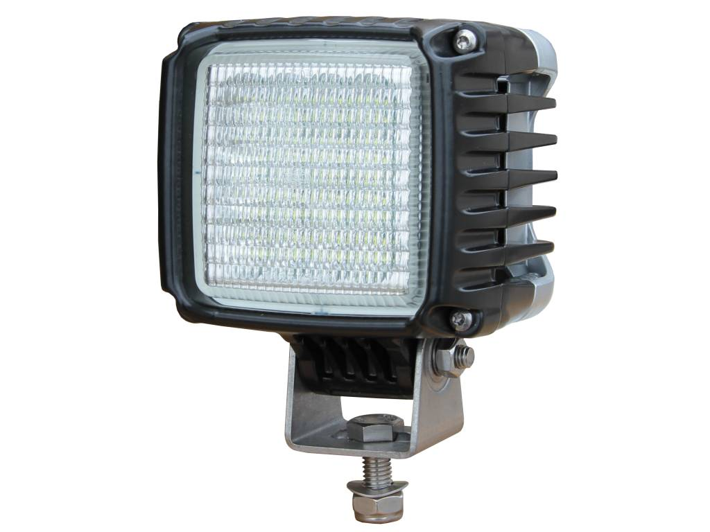 led werklamp - led breedstraler - 4SKY LIGHTS