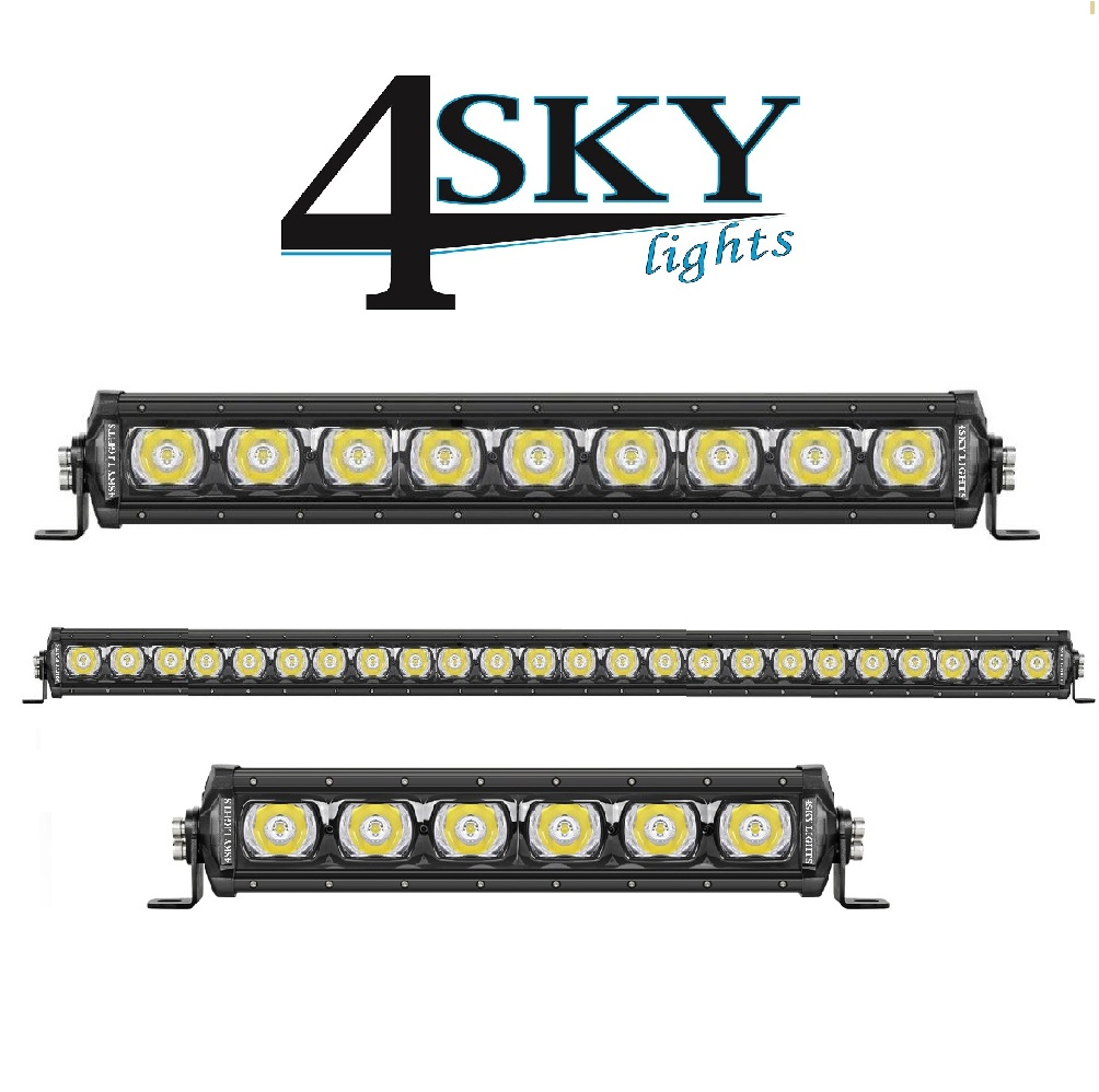 https://www.4sky.nl/product-categorie/Led Light Bar Black Edition