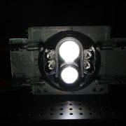 led-koplamp-12v-24v 7 inch