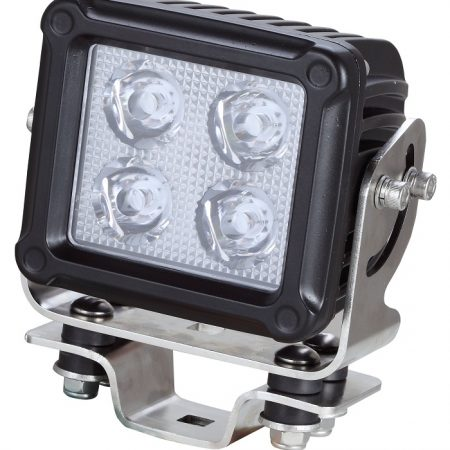 Led werklamp breedstraler 40 watt