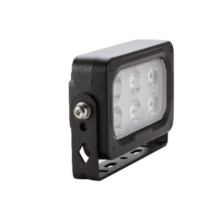 led werklamp breedstraler 30 watt