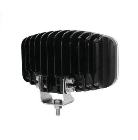 Led Verstraler 80 watt SK3219 model Hella Jumbo