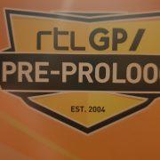 CAN AM Timola autosport tijdens RTL GP Pre-Proloog