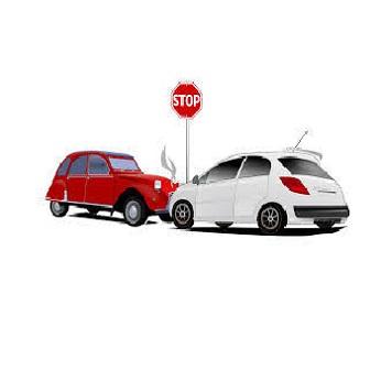 Schade veroorzaakt door gebruik ongekeurde Led werklamp of Led Light Bar. Wat doet de verzekering?