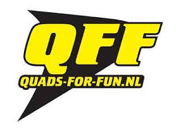 QFF Funbikes - Quads for FUN