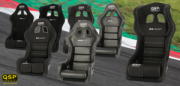 The auto Sport Company