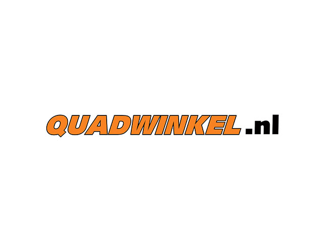 Quadwinkel in Barneveld