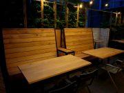 Sam's professional Services uit Helmond maakt meubelen op maat