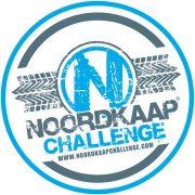 Noordkaap Challange 2018 met Team van Bussel uit Asten