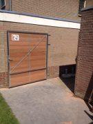 SPS uit Helmond levert maatwerk oplossingen