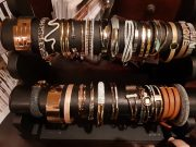 Victoria sieraden en armbanden 4sky Lights