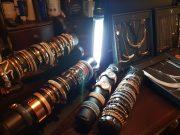 Victoria juwelen en sieraden