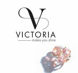 Victoria sieraden en juwelen