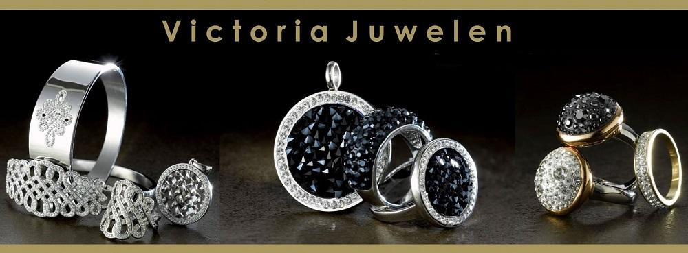 Juwelen Me