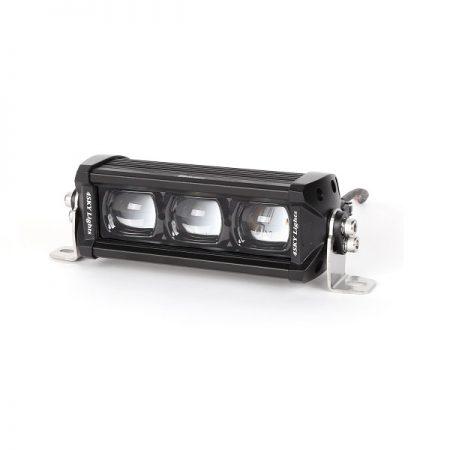 Gekeurde R10 led verstraler SKB-30 30 watt met DT connector