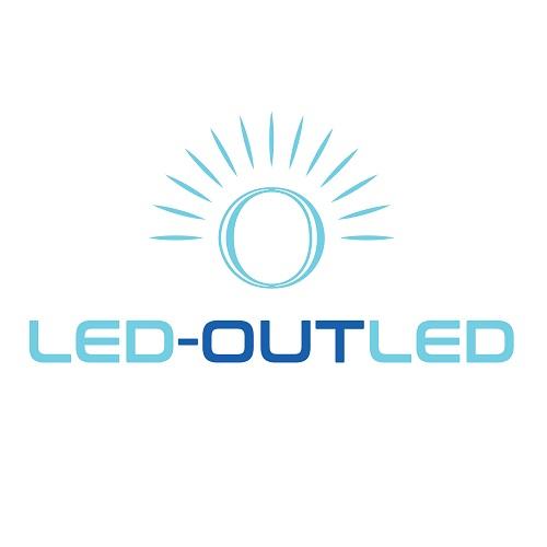 Goedkope led verlichting in uitverkoop