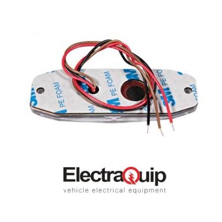 Electraquip-led-flitser-LPR653DVA